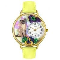 Whimsical Watches WHIMS-G0120007