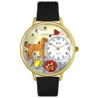 Whimsical Watches WHIMS-G0130042