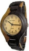Tense Wood Watches G7509DM
