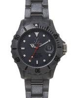 Toy Watch TY-FLP03GU