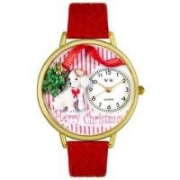 Whimsical Watches WHIMS-G1220017
