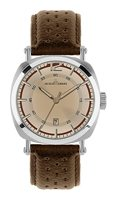Jacques Lemans 1-1418G