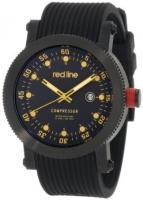 Red Line RL-18001-BB-01YL