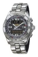 Breitling A7836238-F508-2ISX
