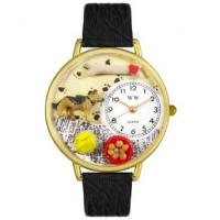 Whimsical Watches WHIMS-G0130040