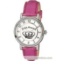 Juicy Couture 1900573