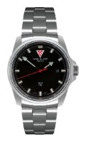 SMW Swiss Military Watch T25.24.33.11