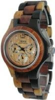 Tense Wood Watches G4300IDM