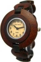 Tense Wood Watches L8205SD