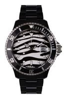 Toy Watch TS02BK