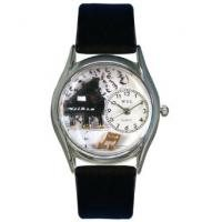 Whimsical Watches WHIMS-S0510001