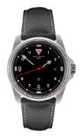 SMW Swiss Military Watch T25.24.35.14G