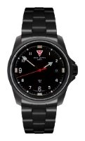 SMW Swiss Military Watch T25.24.44.14G
