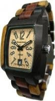 Tense Wood Watches J8102IDM
