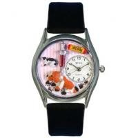 Whimsical Watches WHIMS-S0130013
