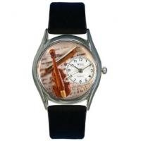 Whimsical Watches WHIMS-S0510002