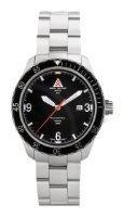 SMW Swiss Military Watch T25.36.33.11