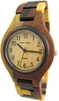 Tense Wood Watches G7509ID