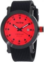 Red Line RL-18000-05-BB