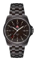 SMW Swiss Military Watch T25.15.44.11