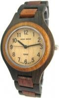 Tense Wood Watches G7509DS