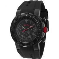 Red Line RL-50027-BB-01