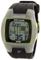 Rip Curl A1015-GRY