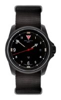 SMW Swiss Military Watch T25.24.31.14G