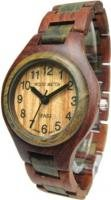 Tense Wood Watches G7509SG