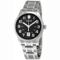 Swiss Army 241322