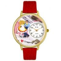 Whimsical Watches WHIMS-G0510010