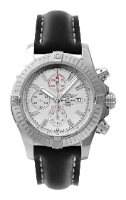 Breitling A1337011-A660-441X