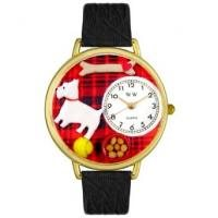 Whimsical Watches WHIMS-G0130073