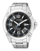 Citizen BM7051-52E
