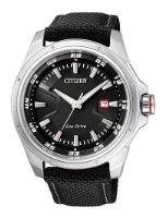 Citizen BM6740-10E