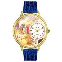 Whimsical Watches WHIMS-G0420008