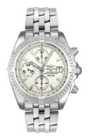 Breitling A1335611-G569-2PSX