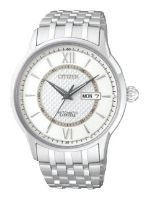Citizen NH8321-57A
