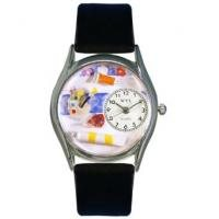 Whimsical Watches WHIMS-S0410001