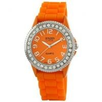 Golden Classic 2219_orange
