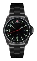 SMW Swiss Military Watch FW.24.44.11