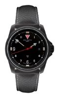 SMW Swiss Military Watch T25.24.45.14G