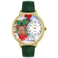 Whimsical Watches WHIMS-G1220012