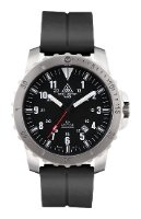 SMW Swiss Military Watch SMW.96.96.11G