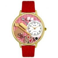 Whimsical Watches WHIMS-G0310005