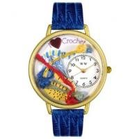 Whimsical Watches WHIMS-G0450011