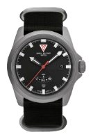 SMW Swiss Military Watch T25.15.91.21SNR