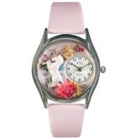Whimsical Watches WHIMS-S0420001