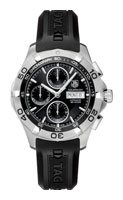 Tag Heuer CAF2010.FT8011