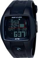 Rip Curl A1015-MID